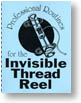 PROFESSIONAL ROUTINES FOR THE INVISIBLE THREAD REE