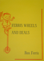 FERRIS WHEELS & DEALS