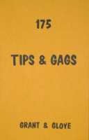 175 TIPS & GAGS
