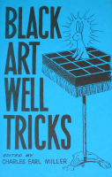BLACK ART WELL TRICKS