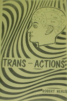 TRANS ACTIONS