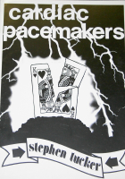 CARD-IAC PACEMAKERS