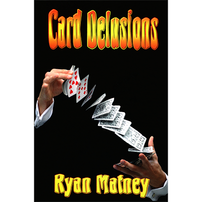 CARD DELUSIONS