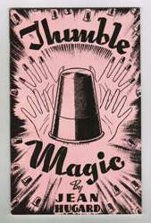 THIMBLE MAGIC