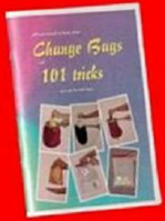 ALL YOU WANTED TO KNOW ABOUT CHANGE BAGS