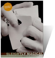 SLEIGHTLY MAGICAL