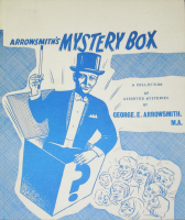 ARROWSMITH'S MYSTERY BOX
