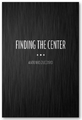 FINDING THE CENTER