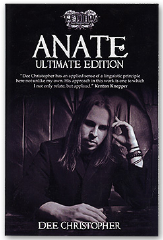 ANATE--ULTIMATE EDITION
