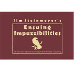 ENSUING IMPUZZIBILITIES