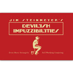 DEVIL'ISH IMPUZZIBILITIES