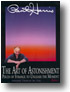 ART OF ASTONISHMENT, BOOK 1