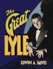 GREAT LYLE
