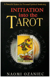 INITIATION INTO THE TAROT