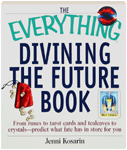 EVERYTHING DIVINING THE FUTURE BOOK