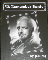 WE REMEMBER DANTE