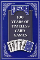 100 YEARS OF TIMELESS CARD GAMES