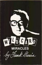 WILD CARD MIRACLES