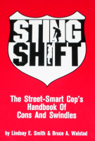 STING SHIFT