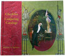 CHECKLIST OF CONJURING CATALOGS