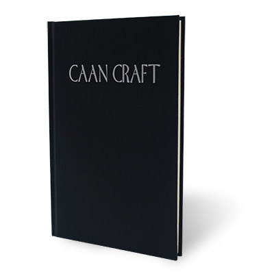 CAAN CRAFT