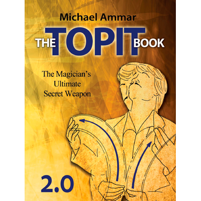 TOPIT BOOK 2.0
