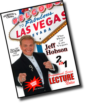 JEFF HOBSON 2 IN 1 LECTURE NOTES--2