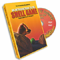 AN INTRODUCTION TO THE SHELL GAME