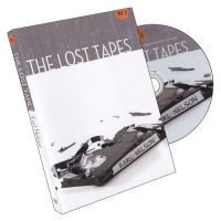LOST TAPES VOL. 1