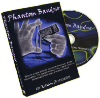 PHANTOM BAND 360