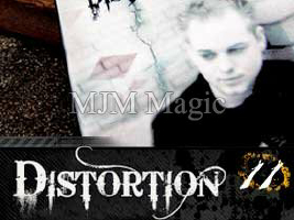 DISTORTION