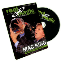 REEL MAGIC EPISODE  7--MAC KING