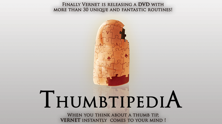 THUMBTIPEDIA