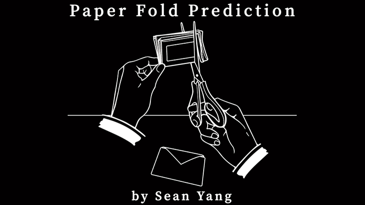 PAPER FOLD PREDICTION