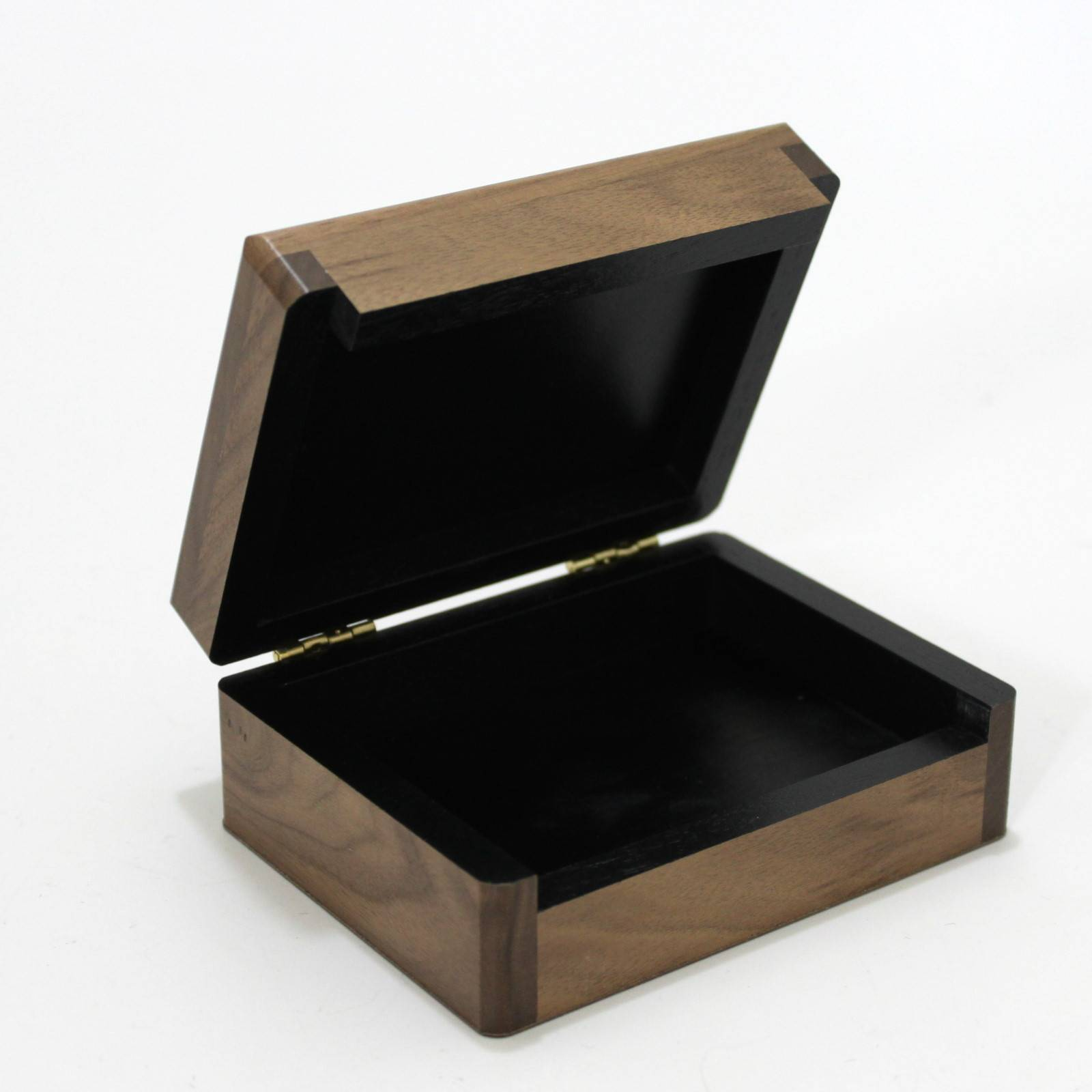 MENTA CARD BOX PLUS