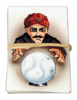 FORTUNE TELLING SWAMI