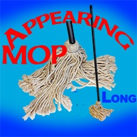 APPEARING MOP