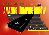 AMAZING JUMPING ARROW