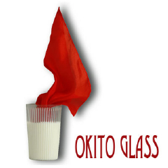 OKITO GLASS