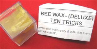 BEE'S WAX (CARD ON CEILING REFILL)