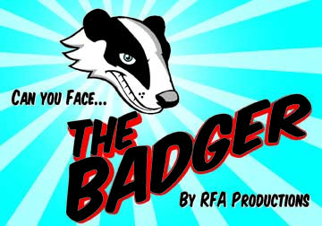 BADGER WALLET
