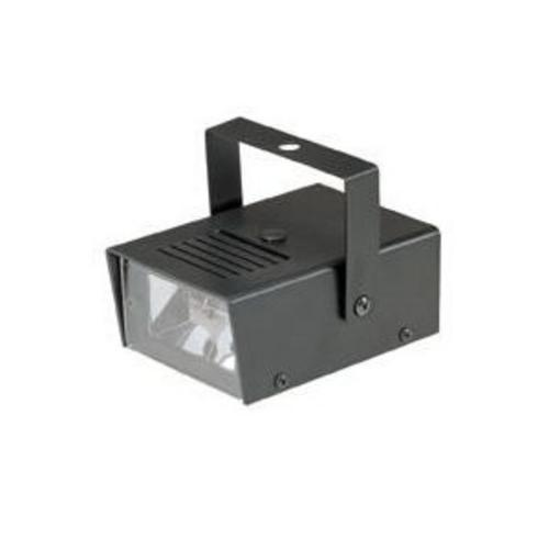 BATTERY OPERATED STROBE