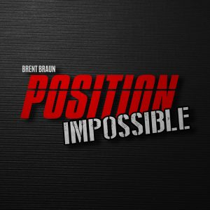 POSITION IMPOSSIBLE