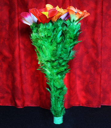 CLASSIC BLOOMING BOUQUET-- LARGE