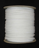 ROPE--DELUXE 216' (SPOOL)