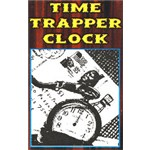TIME TRAPPER CLOCK